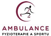 Ambulance Fyzioterapie a Sportu