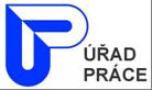 Úřad práce Opava
